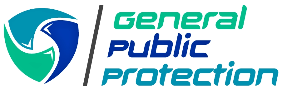 general_public_protection_logo_903_286.jpg